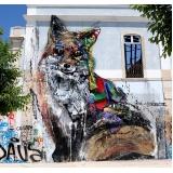 atendimento médico para animais em residência Vila Esperança