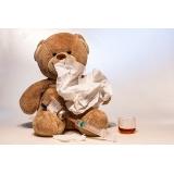 onde encontro vacinação em animais domésticos Moema